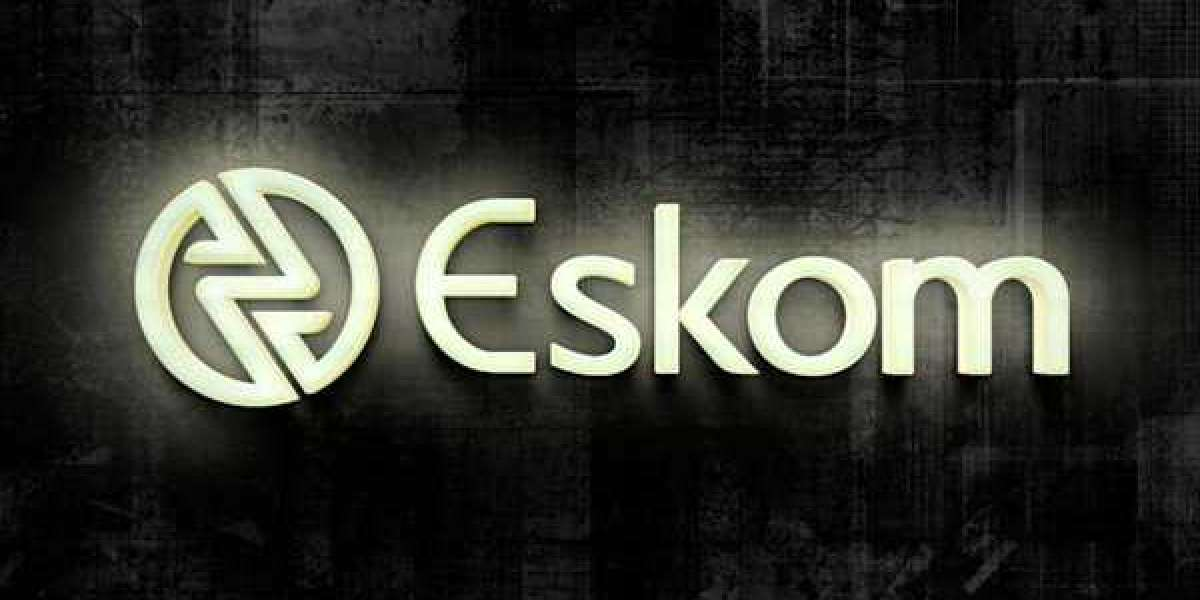 Average salary at Eskom is R737,000 but workers want 15% more