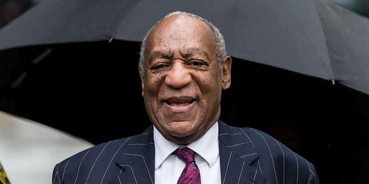 Bill Cosby's Instagram Account Posts New Message Saying Media Has 'Misled' Public