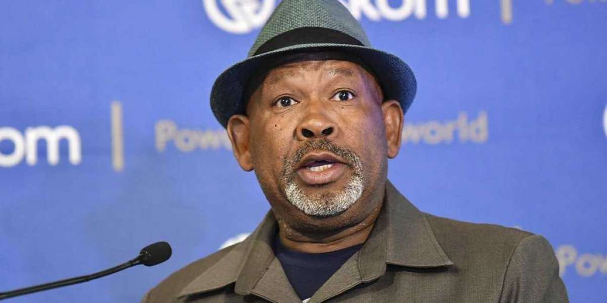 Chairman of Sun International Jabu Mabuza dies from COVID-19