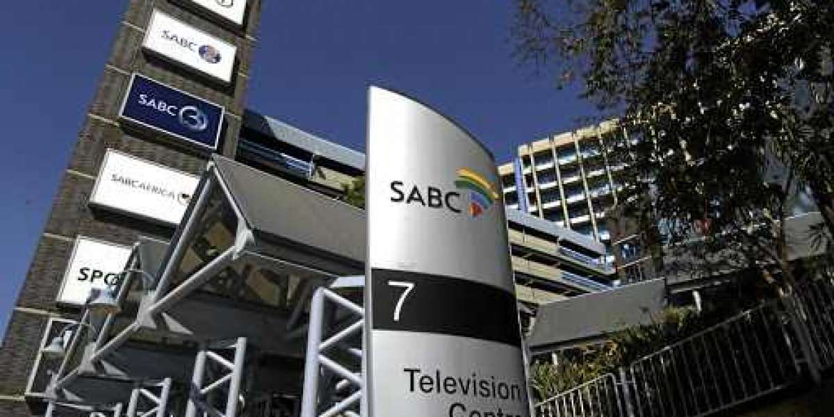 Former employee sues SABC for R262 million