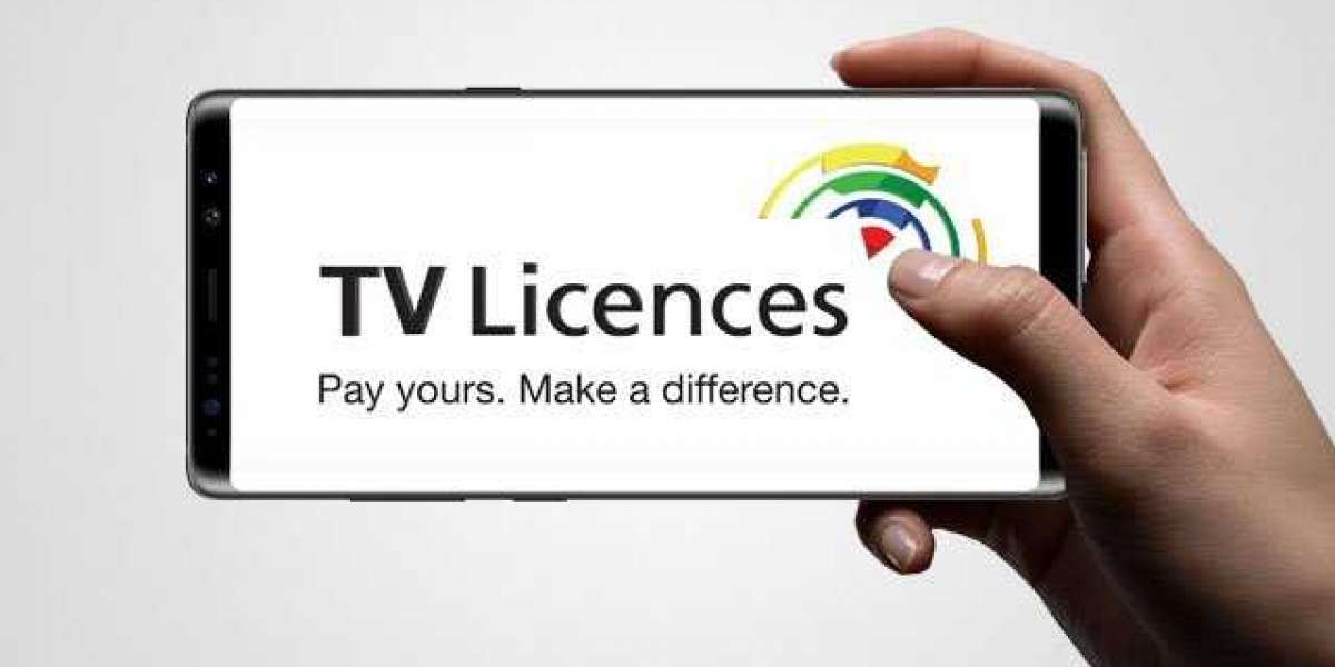 New TV licence law published for South Africans