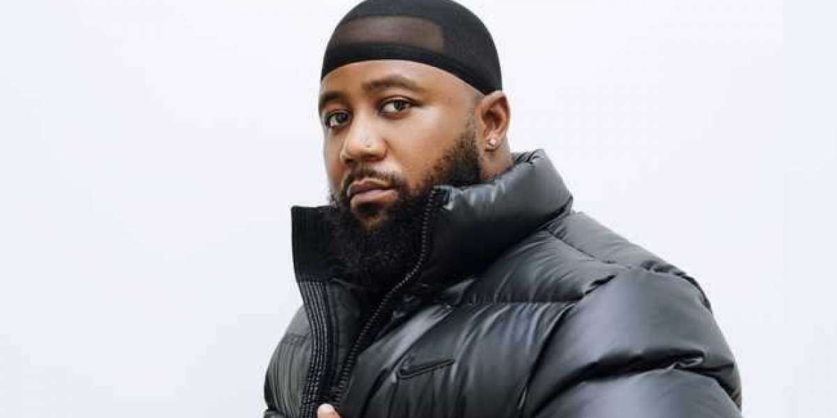Cassper Nyovest donates R150K to fan in need of lung transplant