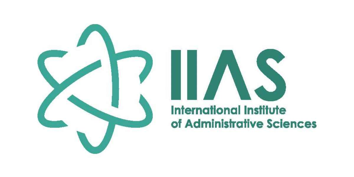 Limpopo plays host to the much-anticipated delayed IASIA-IIAS Conference