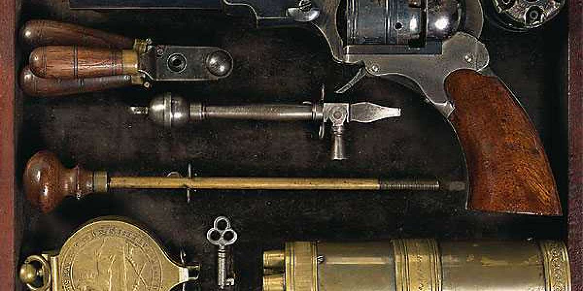 Gun that killed Billy the Kid to be sold