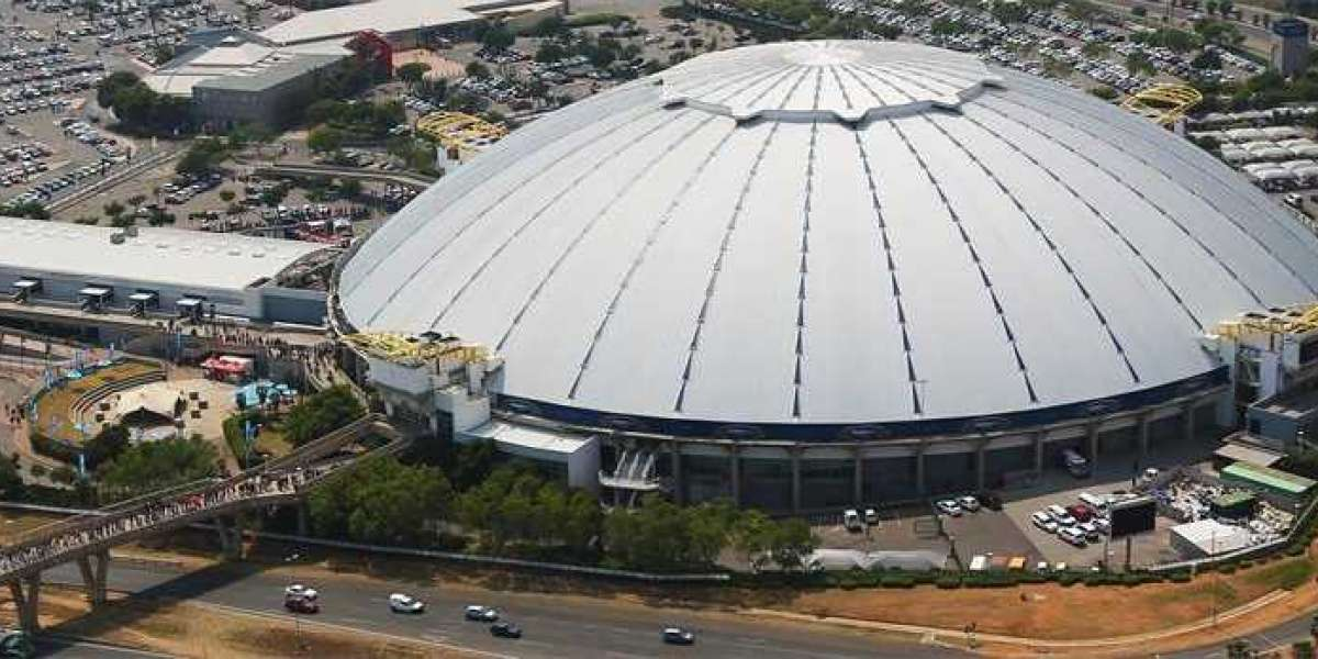 Ticketpro Dome in Northgate to close down