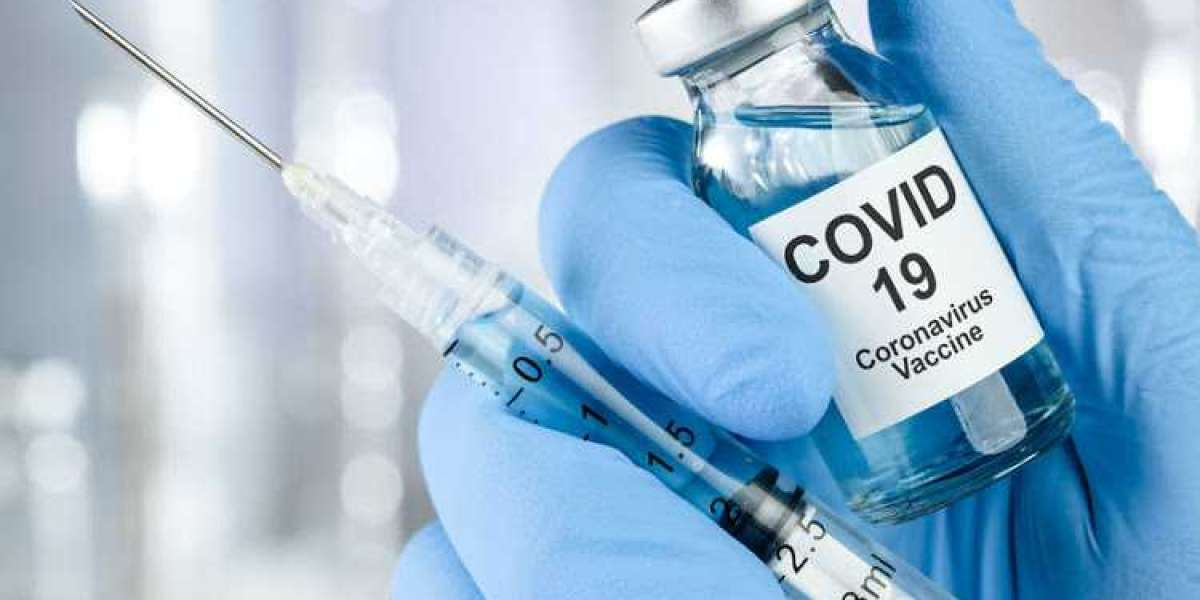 Facebook is killing people with covid-19 vaccine misinformation