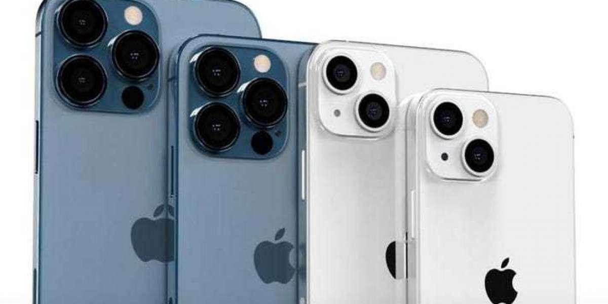 Apple must pay $300 million in royalties