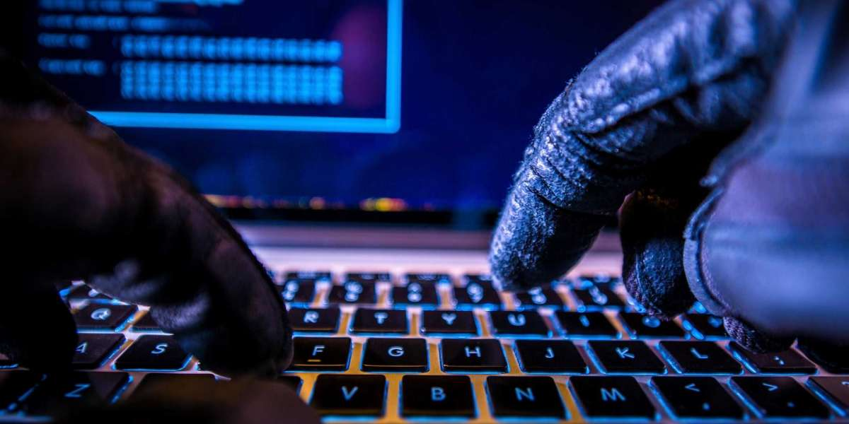 Crypto hacker gets job offer from his victim