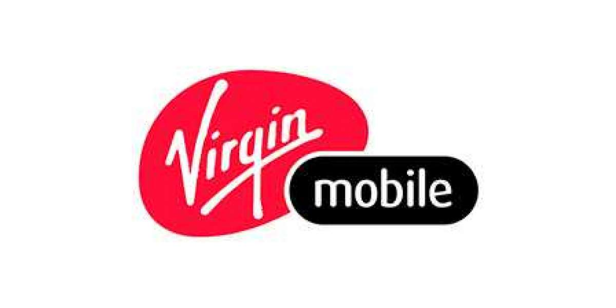 Virgin Mobile pulls out of South Africa