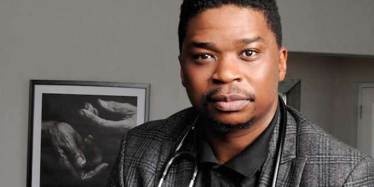 Dr Tumi cleared of fraud charges levelled against him