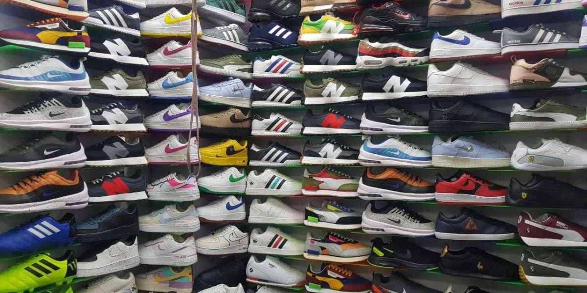 Police raid nets counterfeit goods worth R24.5 million in Joburg CBD